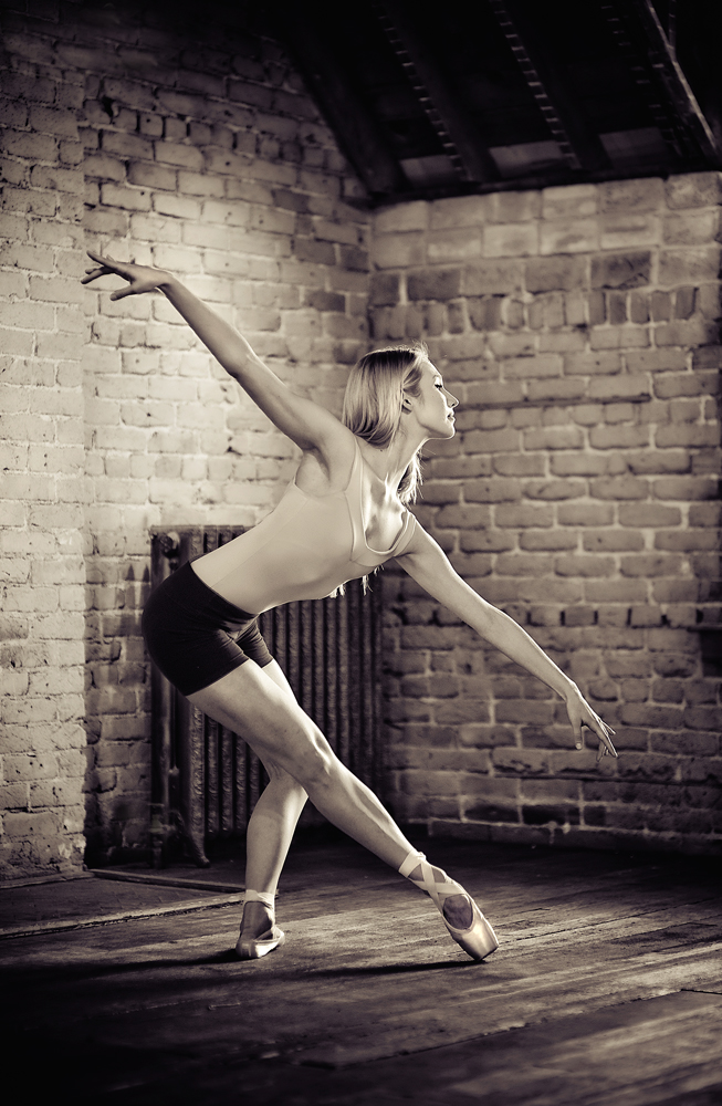 ballet photography ideas - photo #12