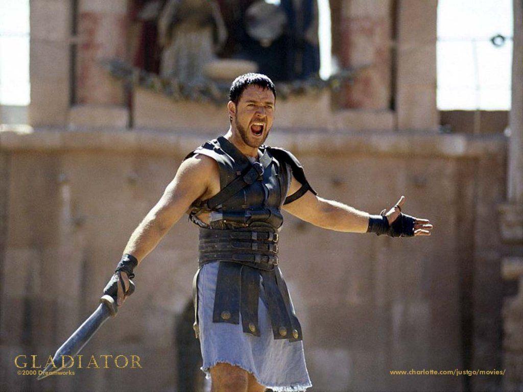 http://4.bp.blogspot.com/-r1ML3vVJV-8/T6vGwfYsTEI/AAAAAAAAATo/arAQ9loPSqI/s1600/Gladiator-movies-14399449-1024-768.jpg