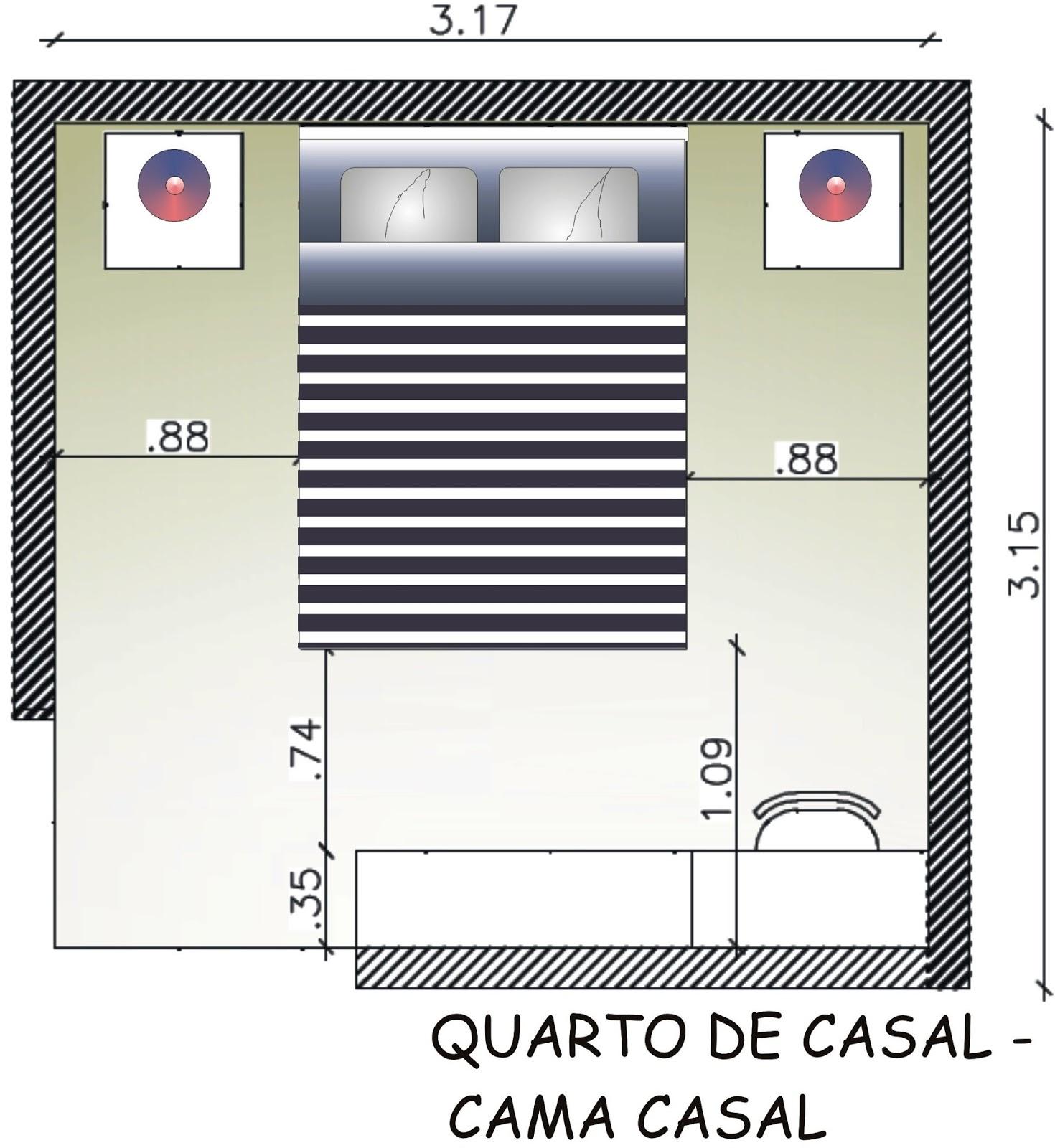 Tamanho Ideal Para Porta De Quarto ~   em cima das medidas de 1,40 x 1,90, que s?o medidas da cama de casal