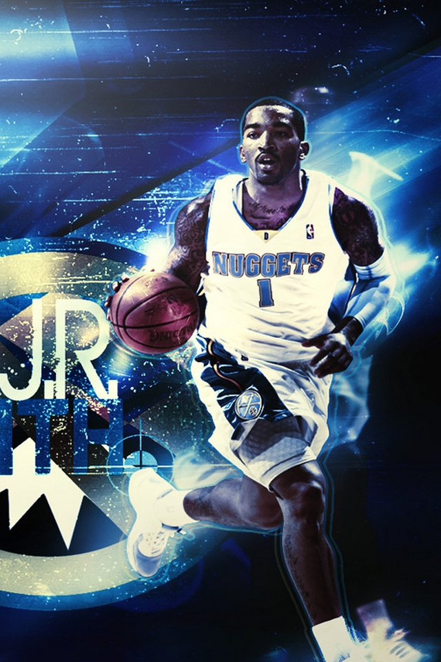 jr smith download iphone ipod touch android wallpapers