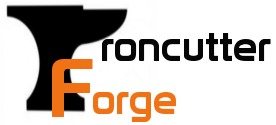 Ironcutter Forge