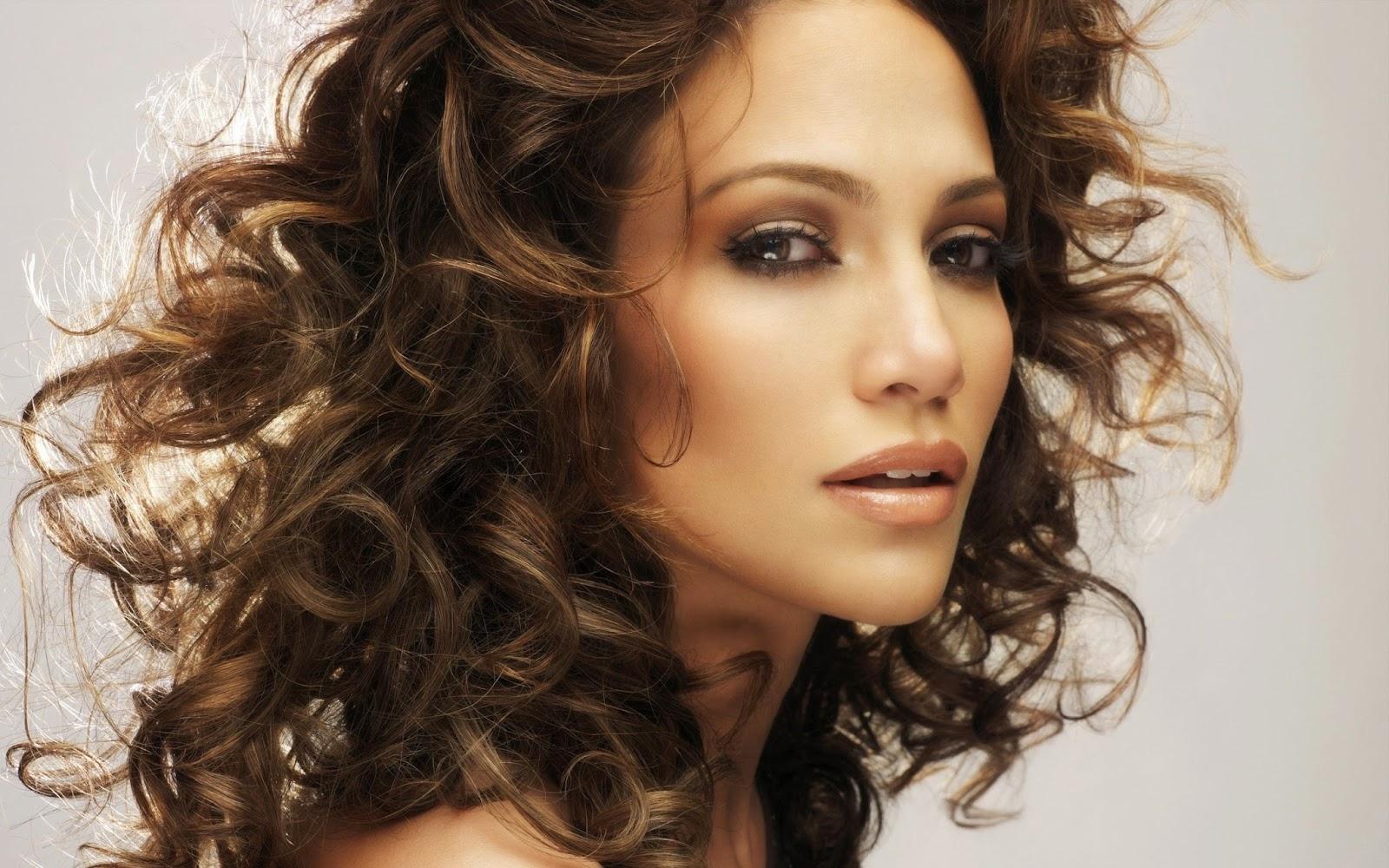 На какие волосы делают долговременную укладку чистые или грязные