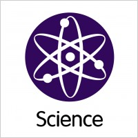 Science Councils of Pakistan