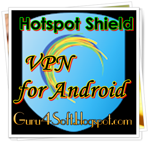 download hotspot apk for android