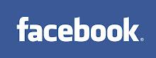 I ♥ Facebook