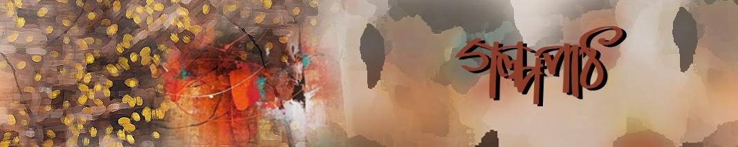 গল্পপাঠ