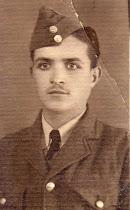 Μπερέας Μπαρουξοβασίλη
