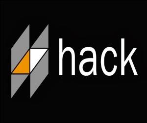 Hack Programming Language,  Facebook Hack Programming Language