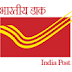 Andhra Pradesh Postal Circle Recruitment 2014 www.indiapost.gov.in PA, SA 541 posts