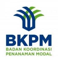 http://www.lowongankerjaterbaru102.blogspot.com/2012/07/lowongan-cpns-bkpm-badan-koordinasi_18.html