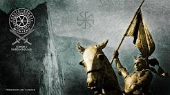 Celtic - Slavic Webzine Serbia