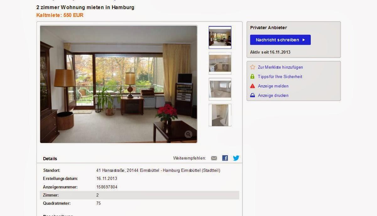 claramuller43 alias. Black Bedroom Furniture Sets. Home Design Ideas