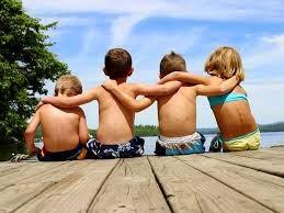 Cuantos amigos necesitas de verdad