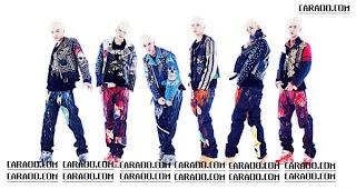 Profil-dan-biodata-bap-boyband-korea.jpg