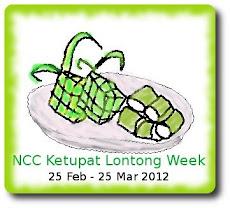 NCC Event