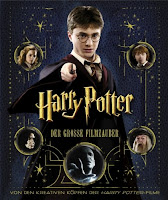http://www.amazon.de/Harry-Potter-Filmzauber-Erweiterte-Neuausgabe/dp/383322505X