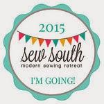 2015 Sew South