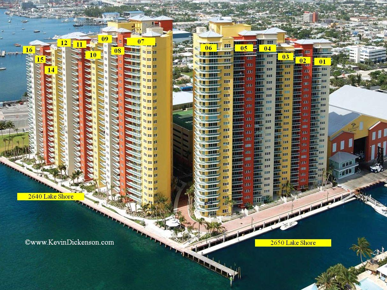 marina grande condos marina grande stacks u0026 floor plans
