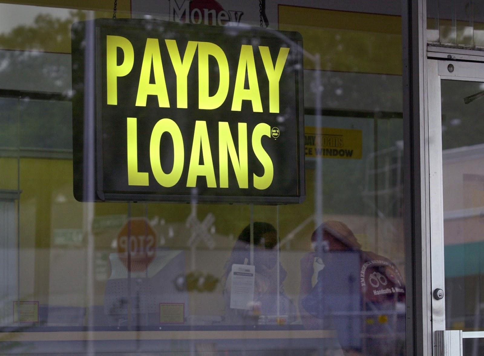 10 - best loans