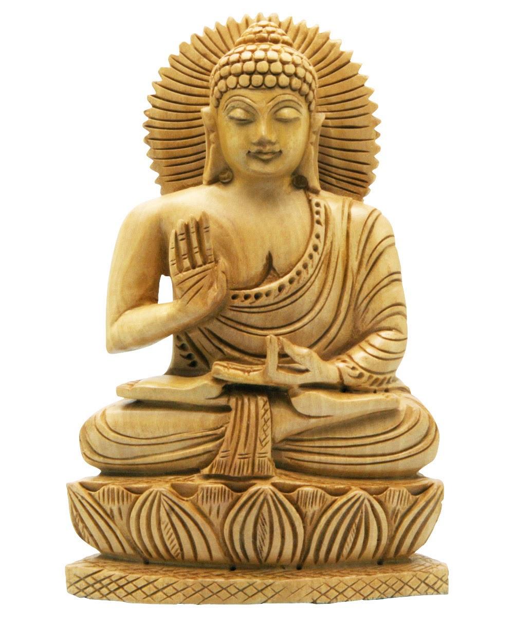 Buddha Purnima 2015 Date