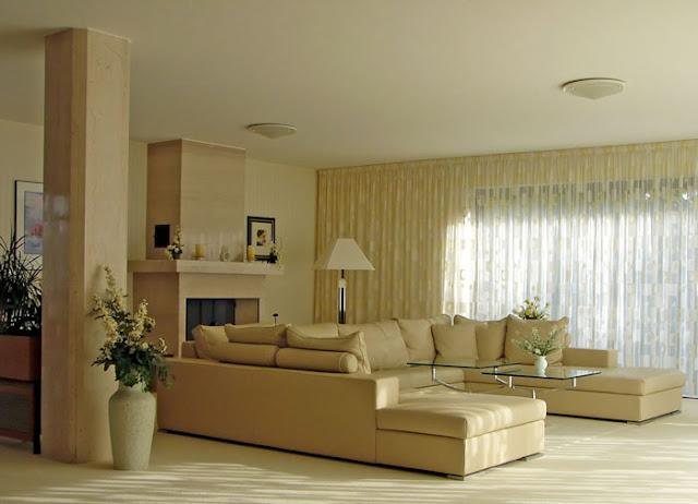 dise o y decoraci n de la casa muebles alemanes para el