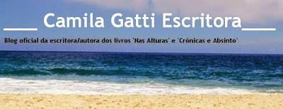 http://camilagattiofficial.blogspot.com.br/