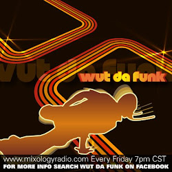 Wut Da Funk Hosted by BEATFREAK