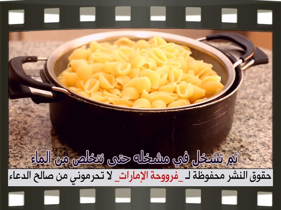 http://4.bp.blogspot.com/-r1cEC1aZopU/VGnTf7d793I/AAAAAAAACgQ/6AGACxShvr8/s1600/6.jpg