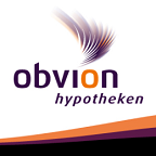 Obvion Cycling Team