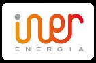 INER energia Castilla la Mancha