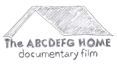 The ABCDEFG Home Documentary Film