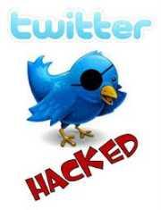 Hackearon Twitter y revelaron datos de 55 mil usuarios