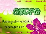 GBDFG