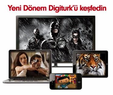 İnternetten Lig TV nasıl izlenir?