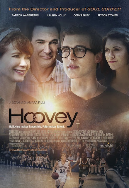 Hoovey (2015) tainies online oipeirates