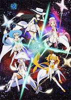 Houkago no Pleiades (TV) 8 sub espa�ol online