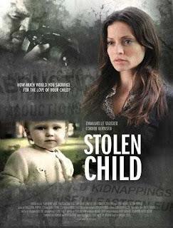 Ver Stolen Child (2011) Online