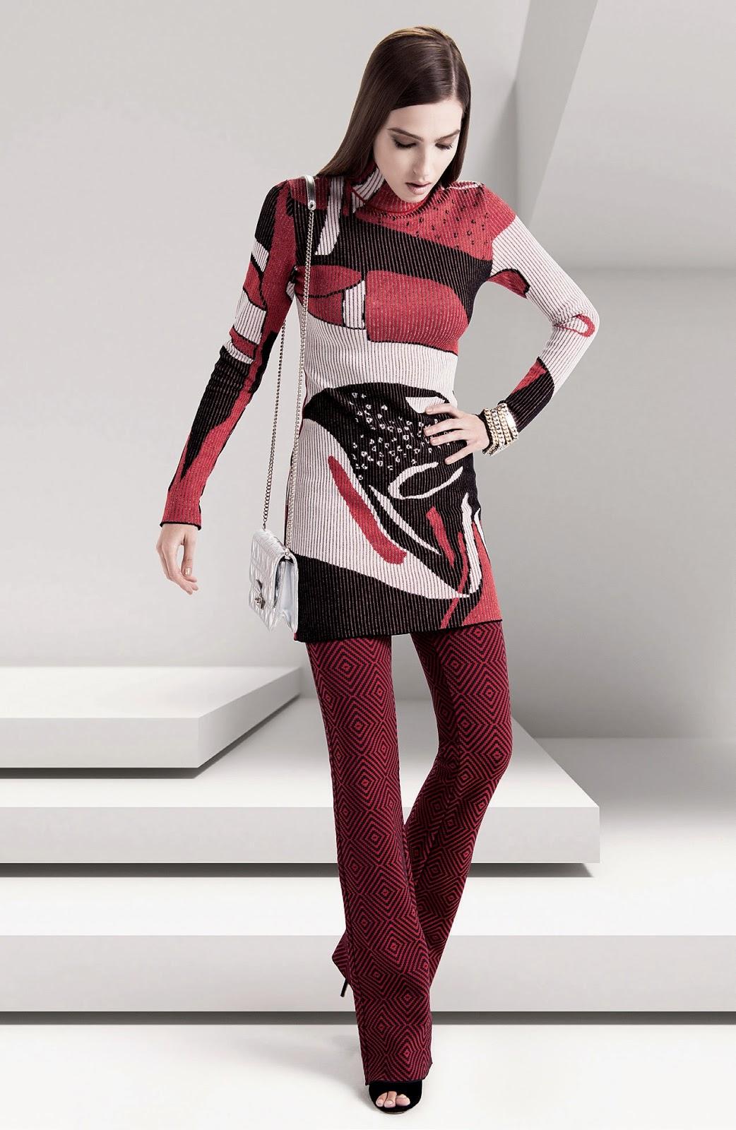 Foto: Site da Vogue Brasil