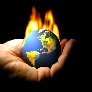 http://4.bp.blogspot.com/-r1h-LYHZRaA/TtA9eA6xzpI/AAAAAAAAAmY/-69I9V-3OGE/s1600/La+Mentira+del+Calentamiento+Global%252C+un+negocio+para+cobrar+impuestos++Documental.jpg