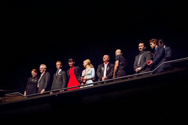 20 Septiembre - Más fotos de Rob en TIFF 2014!!! Rpl2