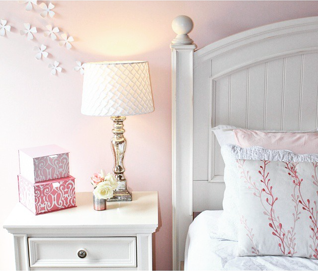 Creative Kid Rooms - The Moments