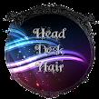 Head Desk