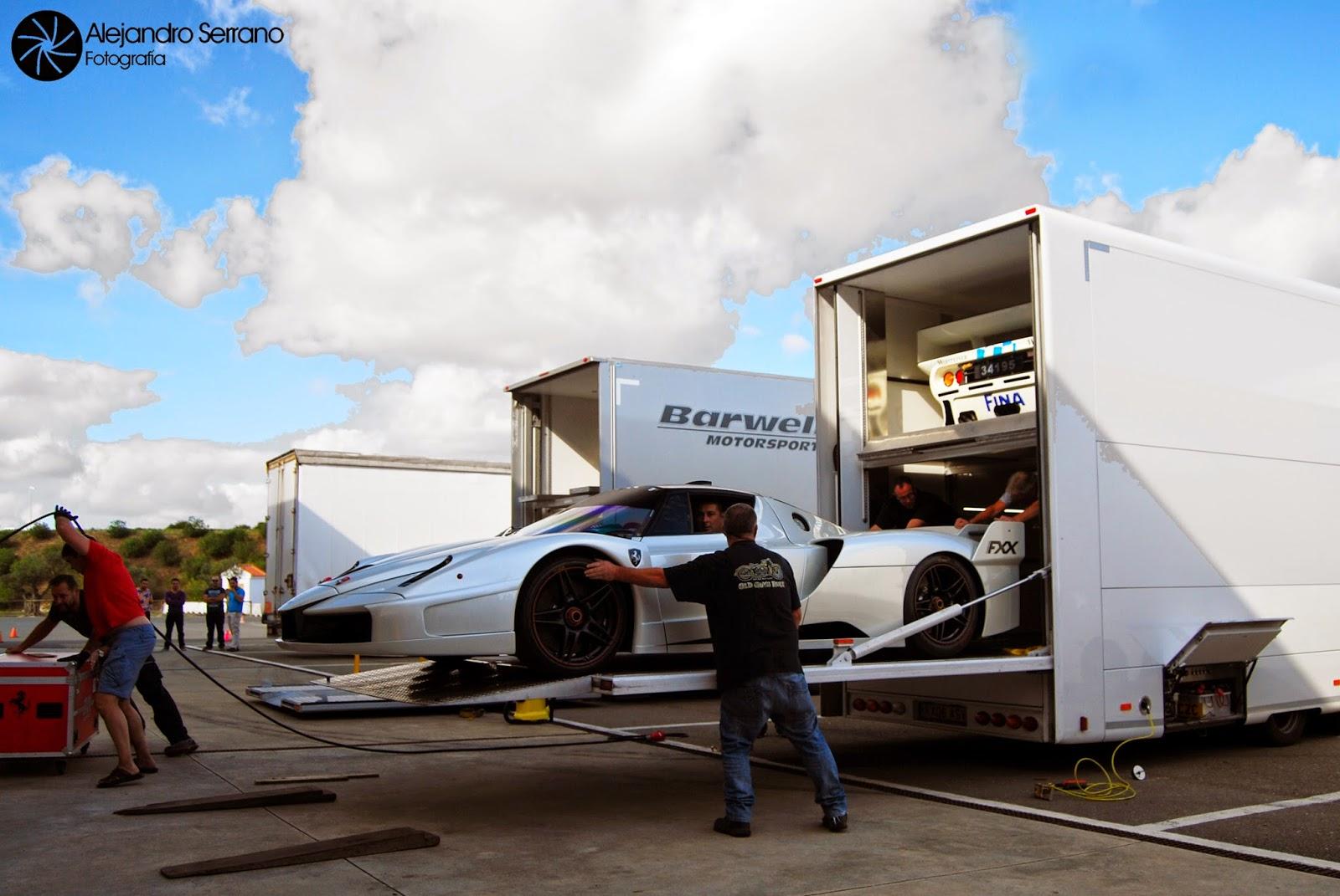 Circuito Monteblanco : Tandas circuito monteblanco 16 de noviembre de 2014 sportcarclub.com