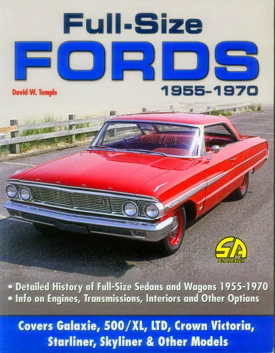 FSF%2Bfront%2Bcover power by ford (ford, mercury, edsel, lincoln) 1954 mercury 1954 Mercury Monterey at n-0.co