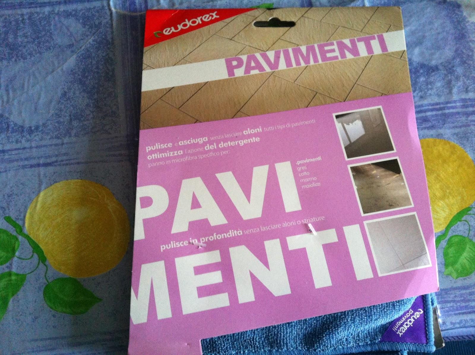 piastrelle con calcare: mattonelle e pavimenti bagno in gres ... - Pulire Piastrelle Con Calcare