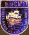 Escudo Institucional
