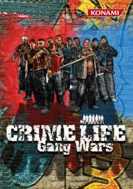 crime+life+gang+wars