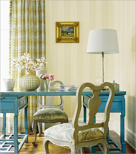 Vintage interior home designs; vintage interior home ideas; interior home design ideas; interior design pictures; interior home design photos; interior home design images; interior home design vintage