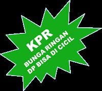 KPR Murah