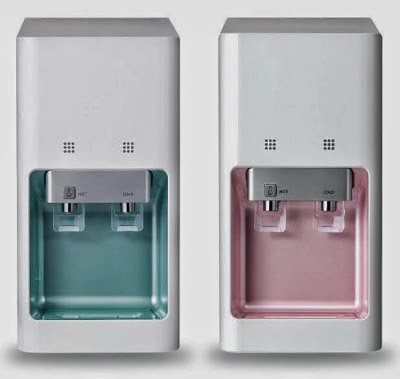ceo_aljabbar_penapisair_airalkali_coway_aljabbargroup_waterfilter_waterdispenser_alatganti_hai o_filter_murah_harga_promosi_jualmurah3_aljabbar_al jabbar_aljabar